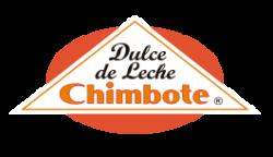 Dulces Chimbote logo
